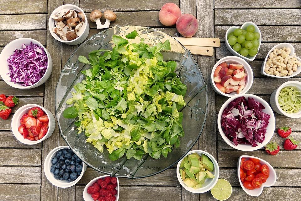 Comment réussir à perdre du poids sans régime?