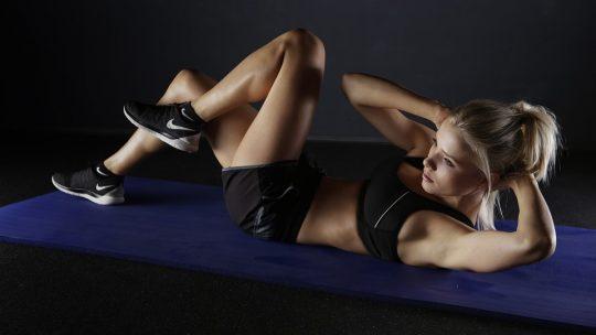 Le sport : le moyen le plus efficace pour maigrir