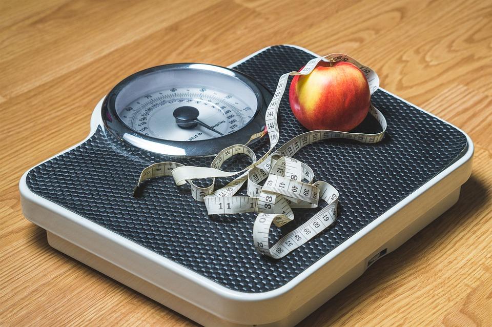 Perdre du poids efficacement: quelles sont les erreurs à éviter?
